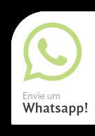 Fale conosco no Whatsapp!
