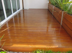 deck17